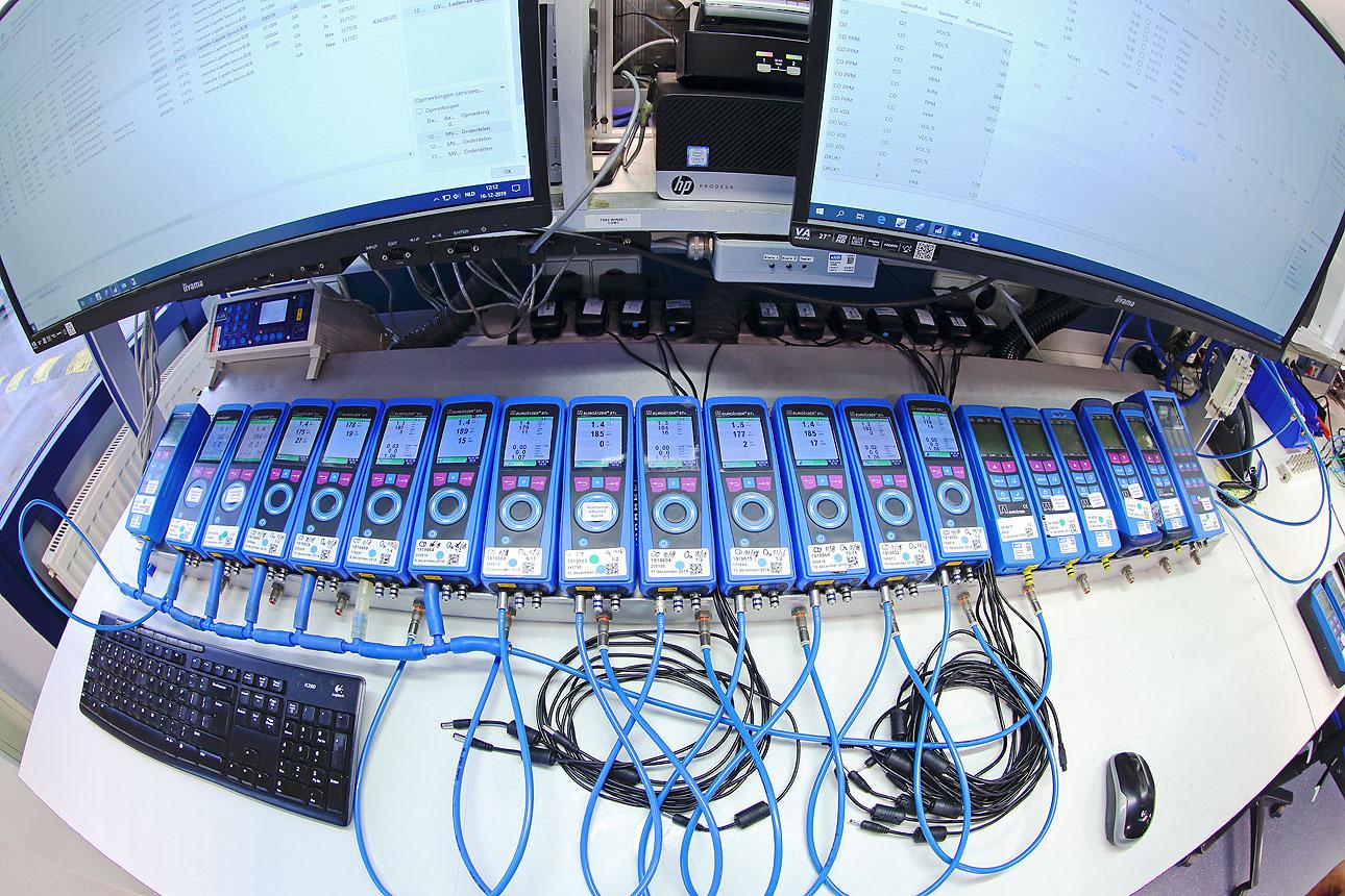 technische productfotograaf (2)
