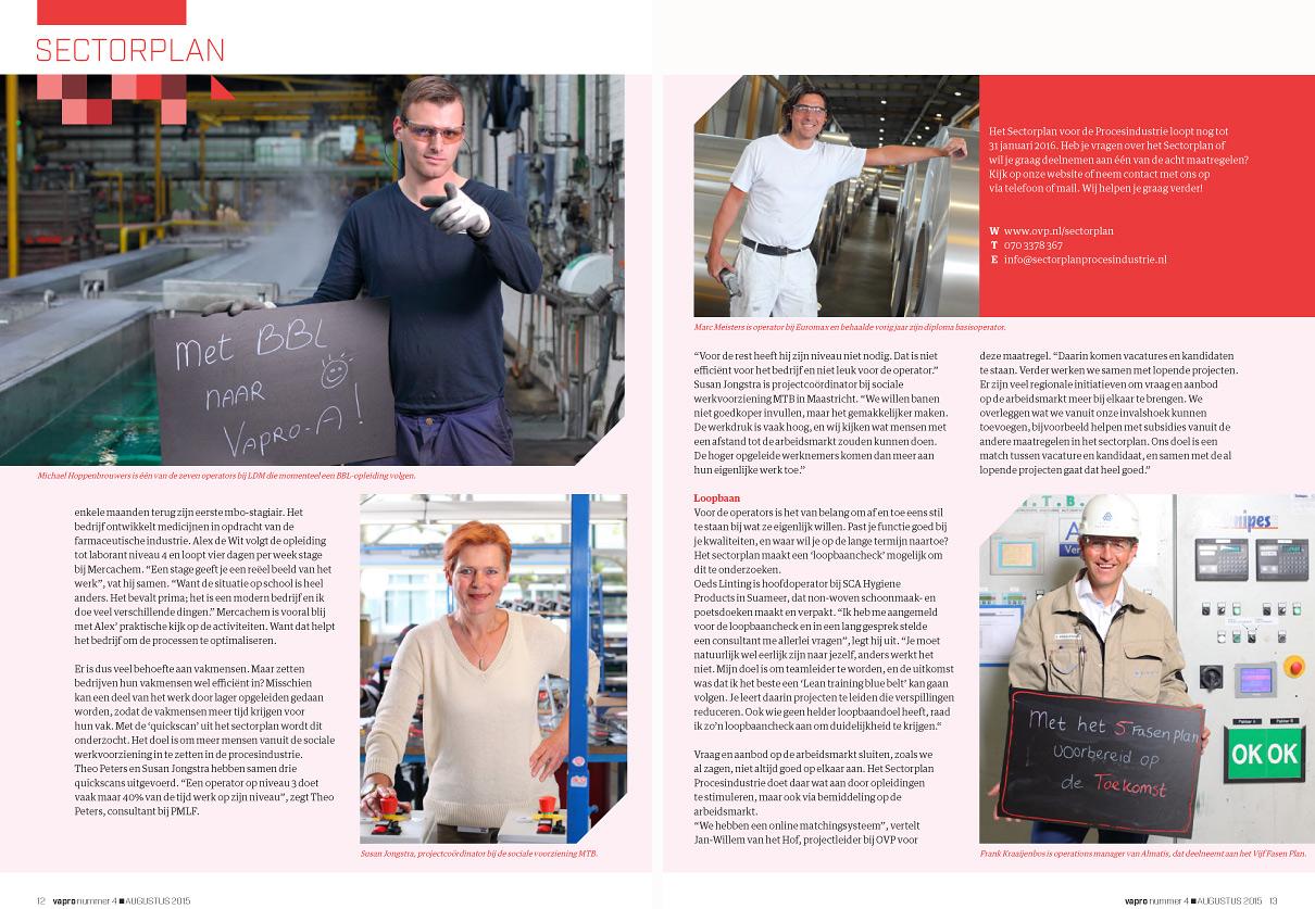VAPRO-Magazine1