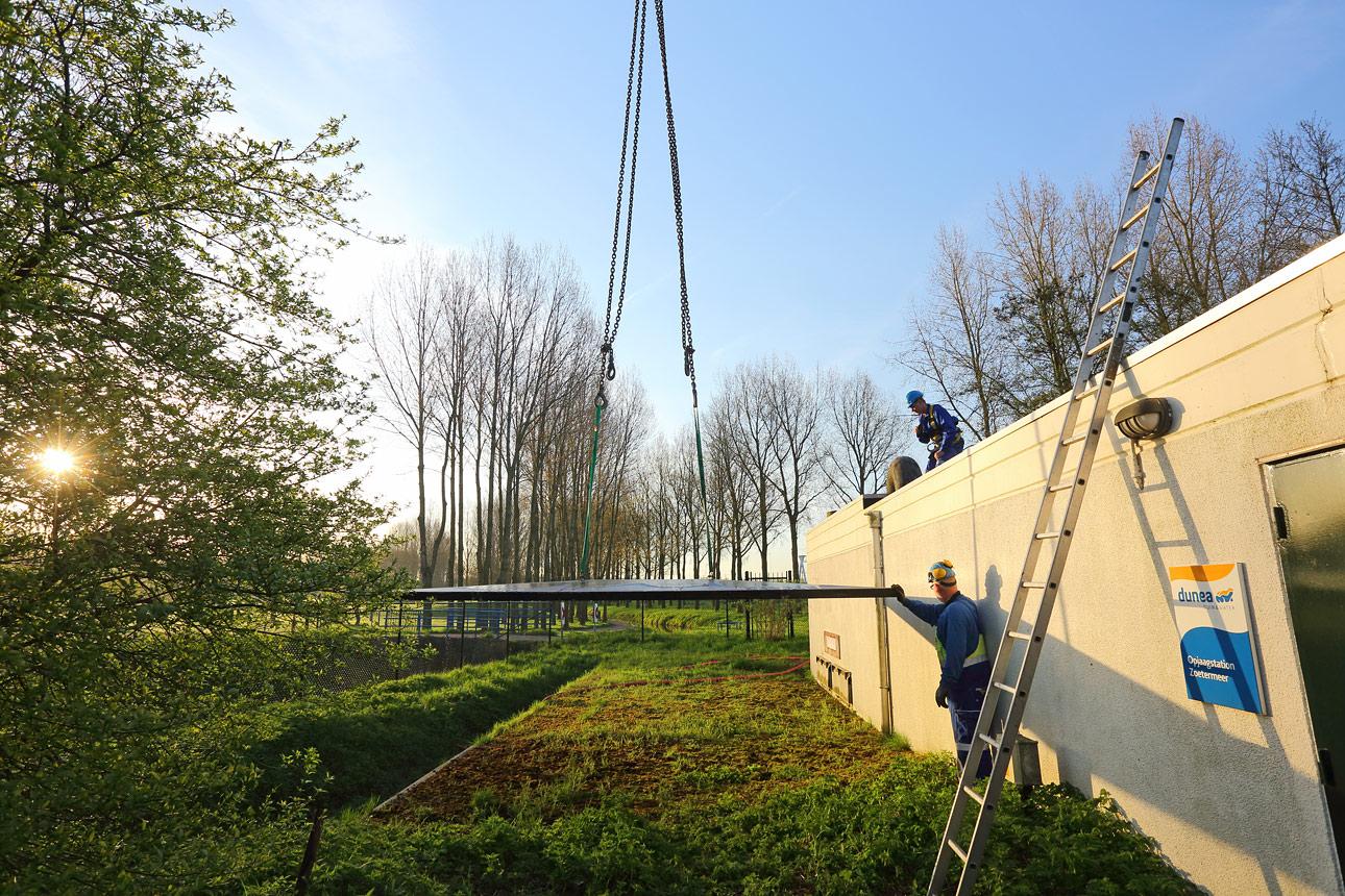 Bouwfotografie Den Haag,  bouw fotograaf