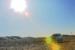 waterschap-delfland-foto